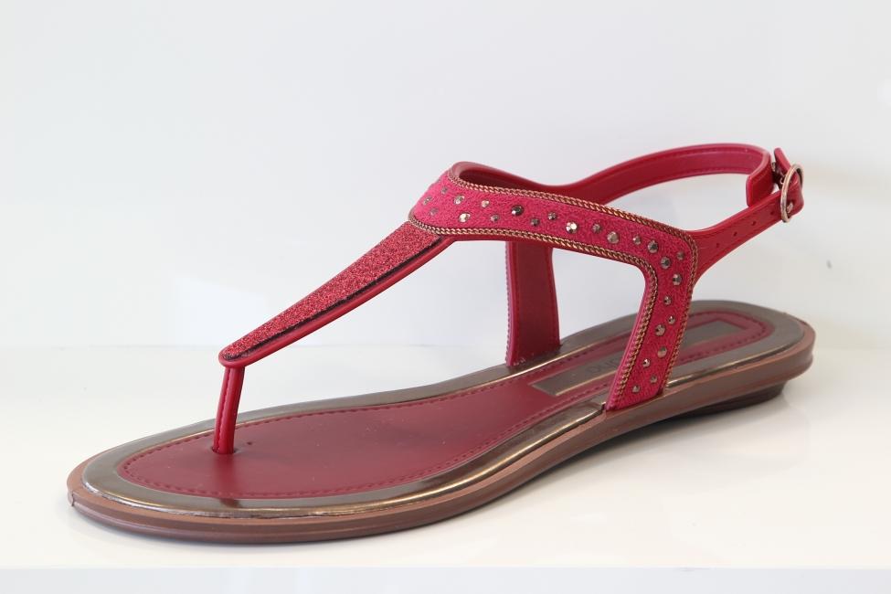 dfc3dbea62d2 Dámske bordové plážové sandále Grendha - MojaObuv